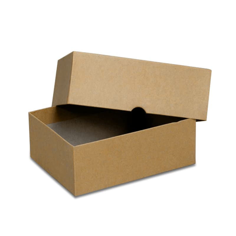 mailing tubes kraft covered mailing boxes