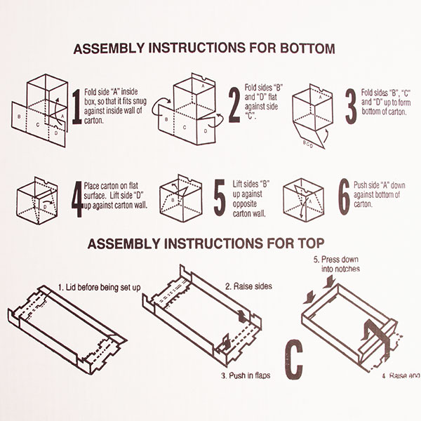 06755-60-instructions-storage-box-w-lid.jpg