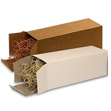 Boxes | Cardboard Boxes for all Occasions | Paper Mart