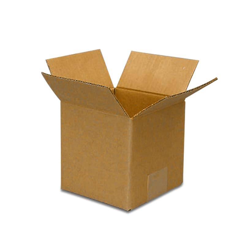 Cardboard Boxes Heavy Duty Rsc Cartons