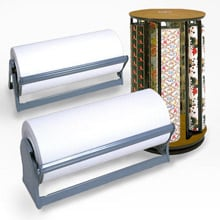 wrapping paper buy gift wrap rolls paper mart