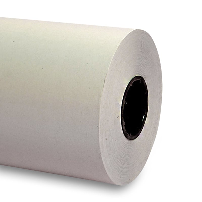 Newsprint Paper Rolls