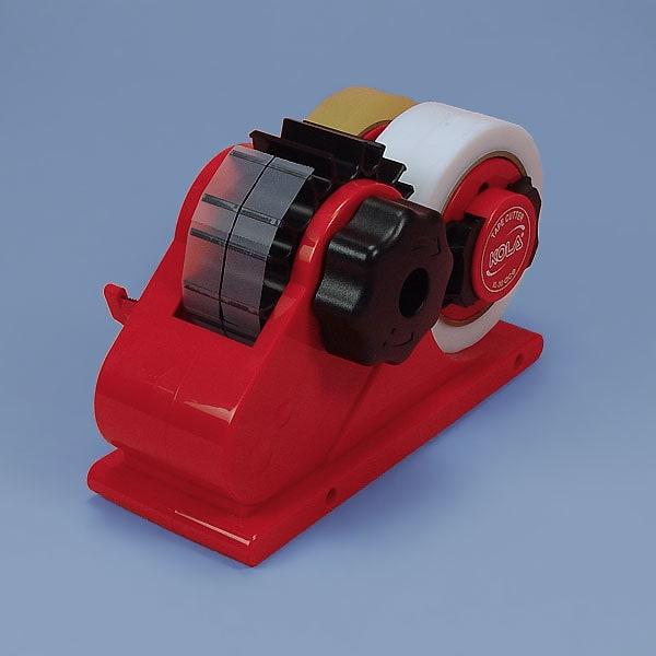 Tape Cutter Amp Dispenser