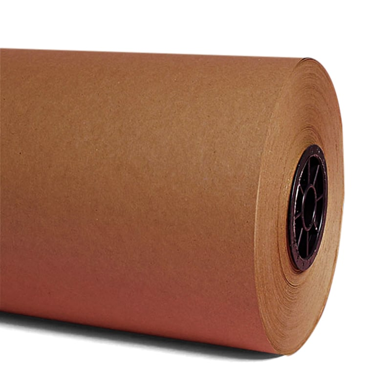 75# Extra-Heavyweight Brown Kraft