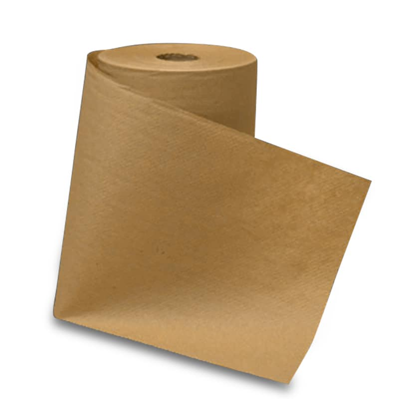 b820a4883fa Service Roll. Morcon Hard Roll Paper Towels Brown ...