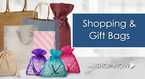 Wholesale packaging supplies gift wrapping supplies negle Choice Image
