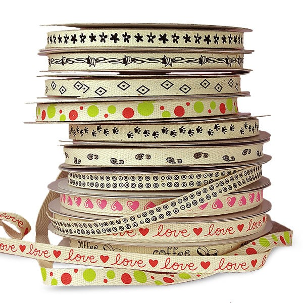 48371-many-printed-cotton-ribbon-w.jpg