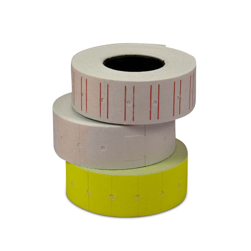 One Line Pm Marker Labels