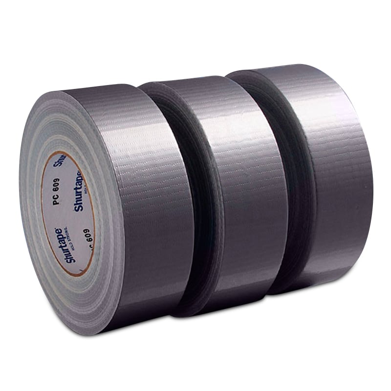 Industrial Quality Duct Tape