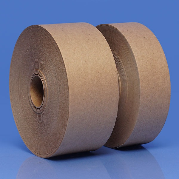 Intertape Gummed Paper Tape