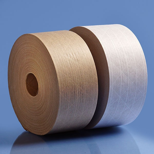 Intertape Medallion Reinforced Paper Tape